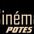 Avatar Le Cinéma Des Potes