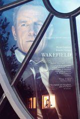 Affiche Wakefield