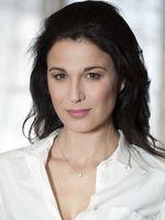 Photo Hélène Medigue