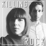 Affiche Killing Rock