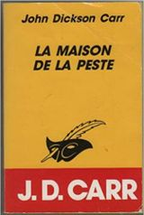 https://media.senscritique.com/media/000017139860/160/La_maison_de_la_peste.jpg
