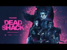 Video de Dead Shack