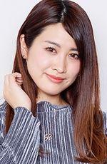 Photo Rin Asuka