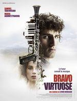 Affiche Bravo, virtuose !
