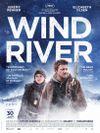 Affiche Wind River