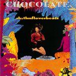 Pochette Rhythmflowerbeats