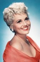 Photo Judy Holliday