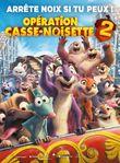 Affiche Opération Casse-noisette 2