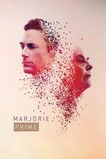 Affiche Marjorie Prime