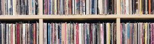 Cover 60 ans de rock'n'roll à travers 555 disques   (selon Rock and Folk hors-série n°30)