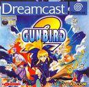 Jaquette Gunbird 2