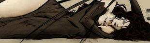 Cover Ces mangas dessinés par des femmes