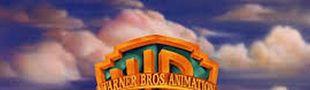 Cover 90 ans de la Warner Bros