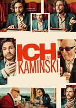 Affiche Moi et Kaminski