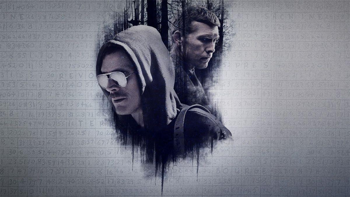 Manhunt Unabomber Staffel 2