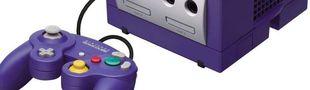 Cover Les jeux à posséder sur GameCube