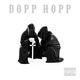 Pochette Dopp Hopp