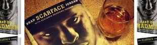 Cover Biographies & Livres sur le Rap outre Atlantique