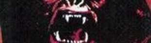 Affiche King Kong revient