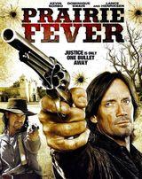 Affiche Prairie Fever