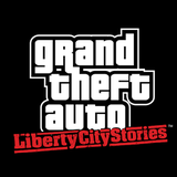 Jaquette Grand Theft Auto : Liberty City Stories