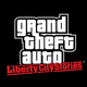 Jaquette Grand Theft Auto: Liberty City Stories
