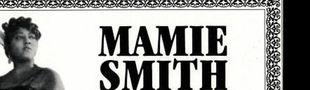 Cover 30 Millions de Mamies, de mémés, de grand-mères