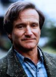 Photo Robin Williams