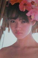 Photo Yoriko Doguchi