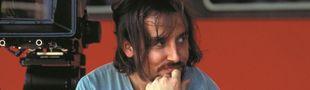 Cover Richard Linklater, le libertaire romantique