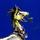 Avatar Chèvre de M. Seguin