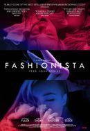 Affiche Fashionista
