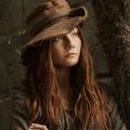 Avatar MarjorieGrnds