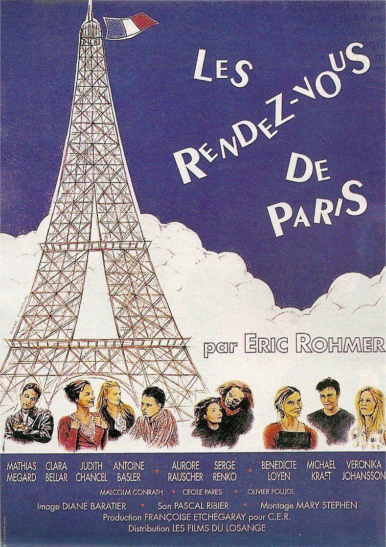 Votre dernier film visionné - Page 20 Les_Rendez_vous_de_Paris