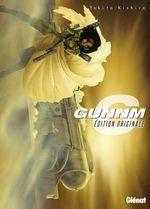 Gunnm - Édition originale, tome 6 - Yukito Kishiro