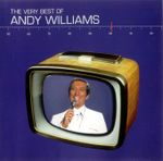 Pochette The Very Best of Andy Williams