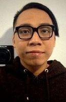 Photo C Kwan