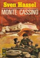 Couverture Monte Cassino