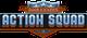 Jaquette Door Kickers : Action Squad