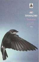 Couverture Tsubame
