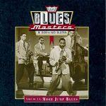 Pochette Blues Masters, Volume 14: More Jump Blues