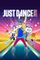 Jaquette Just Dance 2018