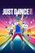 Jaquette Just Dance 2018