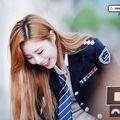 Avatar Sera_Kim