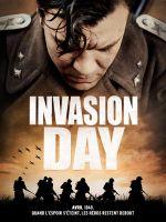 Affiche Invasion Day