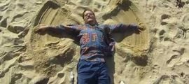 """Vidéo LE SON DU JOUR : """"Vacances"""" de Salut C'est Cool"""