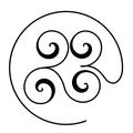 Avatar Oxy Janॐ