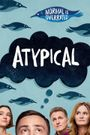 Affiche Atypical