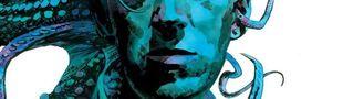 Cover Fosca s'est procuré une Kobo, depuis il dévore la littérature avec son simple doigt