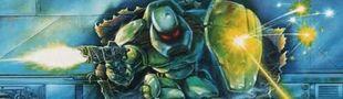 Cover Les meilleurs jeux de la Super Nintendo